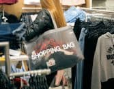 Verkaufspsychologie
