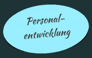Trainings im Bereich Personalentwicklung