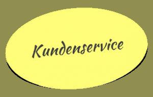 Trainings im Bereich Kundenservice