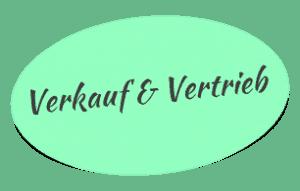 Trainings im Bereich Verkauf & Vertrieb