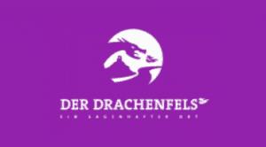 Trainer Frank Thiel kooperiert mit der Drachenfels Eventlocation