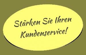 Kundenservice im Tourismus