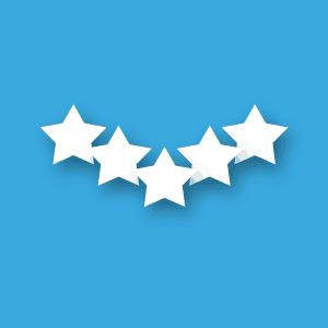 Inhouse Schulung Kundenservice