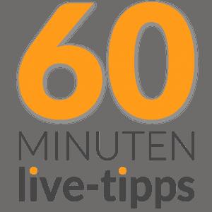 Live-Webinare und Online Seminare