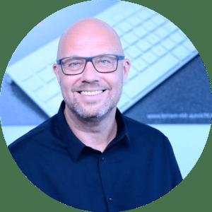 Frank Thiel   Trainer in Tourismus & Touristik