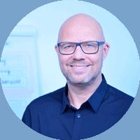 Frank Thiel | Trainer in Tourismus & Touristik